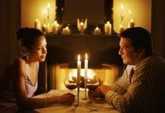 Candle Color meaning and why we use them. Candle Color meaning and why we use them. Candle Color meaning and why we use them. Candle Color meaning and why we use them.