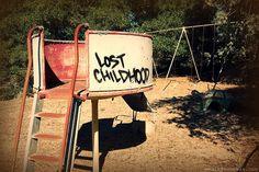Lost/Found...