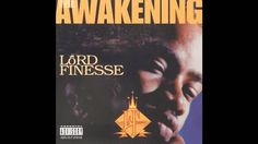 Lord Finesse - The Awakening [Full Album]! Best Hip Hop, Love N Hip Hop, Hip Hop Tribe, Large Professor, Lord Finesse, Best Rapper Alive, Neo Soul, Food For Thought, Awakening