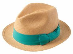 a8efba596 21 Best Panama Hats images in 2018 | Panama, Panama hat, Sombreros