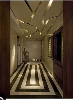 Innenausbau, Deckengestaltung, Beleuchtung, Lichtlein, Innenarchitektur,  Rund Ums Haus, Perspektivisches Zeichnen, Holzarbeiten, Moderne Architektur