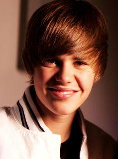Fetus Justin, :)