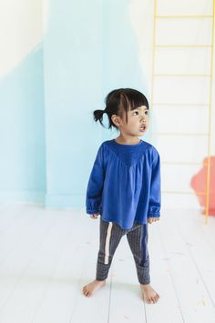 cb8e657f288 1885 Best Kids Fashion Photography images