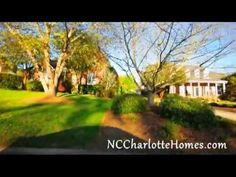 15 Best Fort Mill Sc Images Fort Mill Sc Milling Charlotte Nc