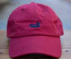 $20    Southern Marsh Collection — The Southern Marsh Hat