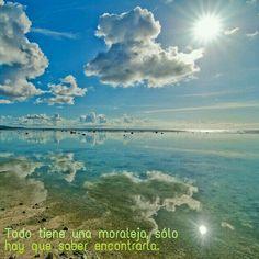 Tanguisson -  Guam #Wanderlust #Oceania #158