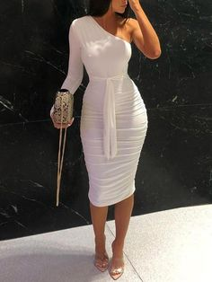 Women's Fashion Vestidos Bodycon Online Shopping – IVRose Tight Dresses, Sexy Dresses, Casual Dresses, Summer Dresses, Midi Dresses, Formal Dresses, Wedding Dresses, Prom Dresses, Pretty Dresses