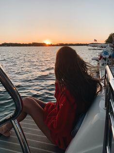 See more of paigegtucker's VSCO. Beach Aesthetic, Summer Aesthetic, Summer Pictures, Beach Pictures, Summer Nights, Summer Vibes, Boat Pics, Summer Goals, Summer Dream