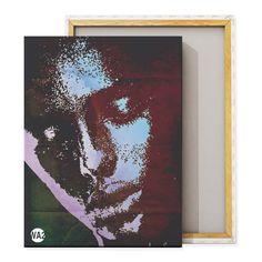 """""""Sad look"""" Art by Weart2.com"""