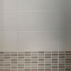 Salle De Bain 2 On Pinterest Ikea Bathtub Shower And Wet Rooms