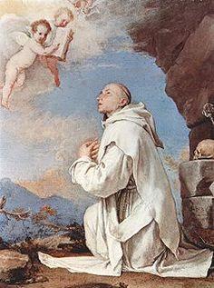 José de Ribera 029.jpg