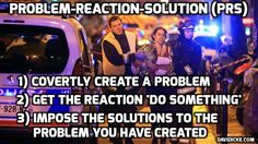 .Massive Police-Military Mobilization After New York City Bombing