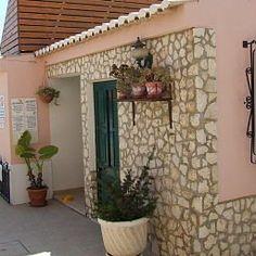#Hotel solar de mos stelle 3  ad Euro 37.10 in #Rua santa casa da misericordia de #8600 621