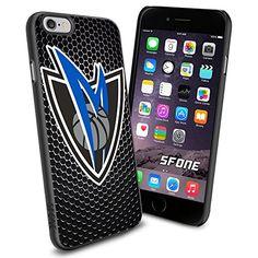 "Dallas Mavericks Basketball Design iPhone 6 4.7"" Case Cover Protector for iPhone 6 TPU Rubber Case SHUMMA http://www.amazon.com/dp/B00VQFY4WI/ref=cm_sw_r_pi_dp_E2KTwb16VPTR5"