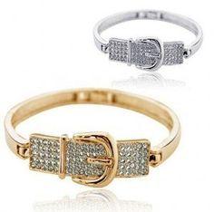 #gold #jewelry #mom jewelry #gift jewelry #silver jewelry by Eva