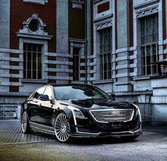 314 mentions J'aime, 6 commentaires – Cadillac Fans (@caddy_fans_) sur Instagram : «Extraordinario 😎😎 Créditos @vipauto_japan . . #Cadillac #ct6 #cadillacct6 #luxury #luxurycars #car…»