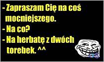Humor na Stylowi.pl Best Memes, Funny Memes, Jokes, Man Humor, Haha, Sayings, Life, Quotation, Rage