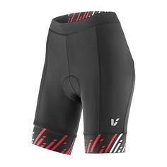 Beliv Women's Short