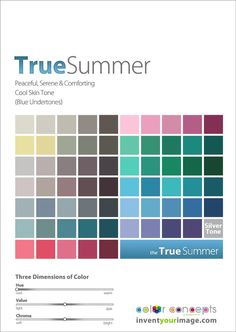 true+summer.jpg (550×776)