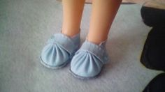 doll shoes patterns * doll shoes _ doll shoes patterns free _ doll shoes for women _ doll shoes diy _ doll shoes outfit women _ doll shoes tutorial _ doll shoes patterns _ doll shoes for women outfit Marie Clare, Victoria Lynn, Doll Shoe Patterns, Doll Shoes, Diy Doll, Cool Tattoos, Doll Clothes, Baby Shoes, Slippers