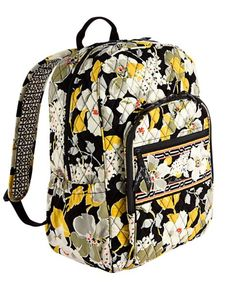 Campus backpack in Dogwood, $109