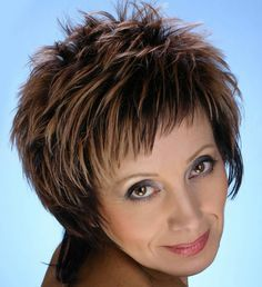 Short_Hairstyle15.jpg Click image to close this window