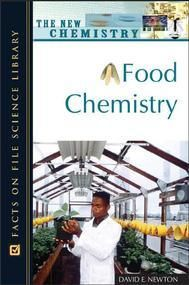 Free Download Facts On File Food Chemistry By David E. Newton in pdf. http://chemistry.com.pk/books/facts-on-file-food-chemistry/