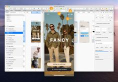 Sketch is a design toolkit built to help you create your best work — from your earliest ideas, through to final artwork. Sketch Cloud, Email Marketing Services, Graphic Design Software, You Better Work, Coreldraw, Social Media Graphics, Online Work, Tool Design, Photo Editing