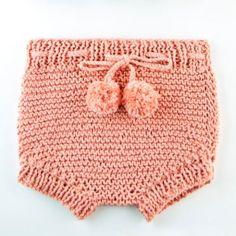 Des kits de tricot tendances
