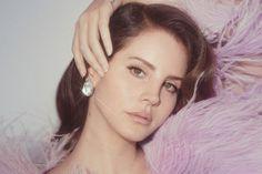 Lana Del Rey che fa il karaoke coi suoi fanhttp://bit.ly/2ot6vyC