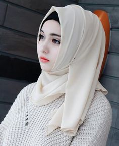 FREE SHIPPING (PLEASE ALLOW 12-21 BUSINESS DAYS) - The material is premium chiffon which gives that elegant and floating appearance. - Solid pattern type - The scarves length is 175cm Size is 185 x 70cm - Weight around 130g - It is very soft and can be worn during all seasons. Perfect for daytime and nighttime uses. - The simple design of the scarf creates an effortless yet elegant look when wrapped. - A great accessory to your wardrobe.
