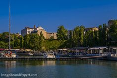 Photo listed in Cityscape 14 shares, 30 likes and 780 views. Romania, Ships