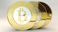 Bitcoin breekt record na record   NU - Het laatste nieuws het eerst op NU.nl