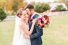 Rainy days call for beautiful weddings like Kate + Eric's October wedding last year! October Wedding, Fall Wedding, Our Wedding, Wine Box Ceremony, Jefferson Hotel, Spray Roses, How To Take Photos, Rainy Days, Wedding Vendors