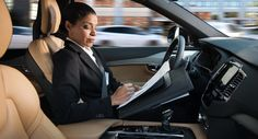 Buyers And Dealers Confusion About Autonomous Systems Could Compromise Safety
