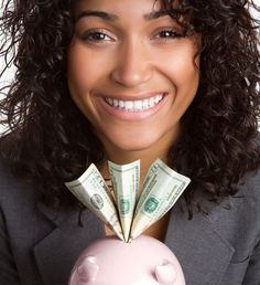 Tips for Overcoming a Financial Crisis    http://www.blackenterprise.com/small-business/overcoming-a-financial-crisis/