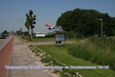 Afbeeldingsresultaat voor crash museum netherlands Netherlands, Sidewalk, Museum, The Nederlands, The Netherlands, Side Walkway, Walkway, Holland, Museums