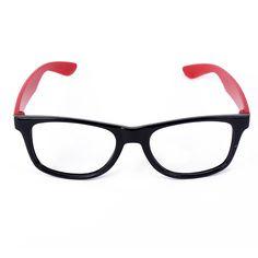 แว่นเรแบนลดราคา    บริษัทเลนส์แว่นตา ขายกรอบแว่นสายตาแท้ Rayban ลดราคา ยี่ห้อแว่น Club Eye ราคาแว่นตา ร้านแว่น แว่น สำนักงานใหญ่ แว่น โปรโมชั่น 2557 Shop Rayban แว่นตาเท่ห์  http://sale.xn--l3cbbp3ewcl0juc.com/แว่นเรแบนลดราคา.html
