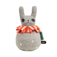 NEW IN by dotkind.at | COPENHAGEN KIDS STYLE - Roly-Poly Rabbit, OYOY