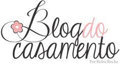 Blog do Casamento - O blog da noiva criativa!