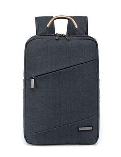 326cbe2ff8c 54 Best SHOP TARMA images   Vintage backpacks, Backpack bags, Backpacks