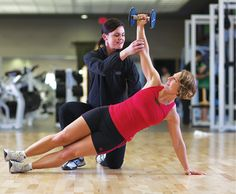 Try simple exercises on a daily basis, even for half an hour a day, this means one of the best ways to lose weight.