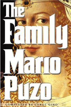 Google Image Result for http://upload.wikimedia.org/wikipedia/en/6/61/MarioPuzo_TheFamily.jpg
