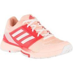 best service b1c18 33a73 ADIDAS BARRICADE CLUB FEMME Adidas Barricade, Sporty, Tennis
