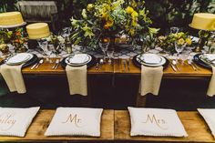 Textiles, as well as old world glass and pottery artfully displayed the use of culinary herbs, vines, and olive branches inspired MG Davis Events at JM Cellars for Amor Alegre-Joyous Love.
