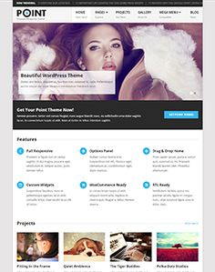 Our Premium WordPress Themes and Plugins are a perfect solution for ANY online presence. All these beautiful responsive themes and plugins are made for YOU. Black Friday Offer, Mega Menu, Wordpress Template, Premium Wordpress Themes, Website Template, Ecommerce, Templates, Design, Grief