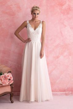 Wedding+dresses,+Allure+Bridal,+Lace,+beautiful+affordable