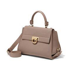 Medium Sofia Bag
