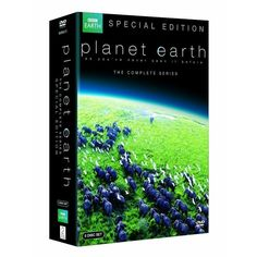 http://ift.tt/2dNUwca | Planet Earth Special Edition DVD | #Movies #film #trailers #blu-ray #dvd #tv #Comedy #Action #Adventure #Classics online movies watch movies  tv shows Science Fiction Kids & Family Mystery Thrillers #Romance film review movie reviews movies reviews