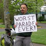 20 Great Marathon Spectator Signs